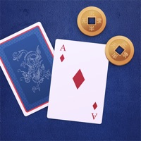 Pai Gow Poker Casino Hack Chips Generator online