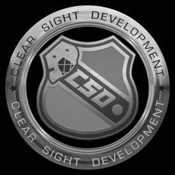 Clear Sight Development