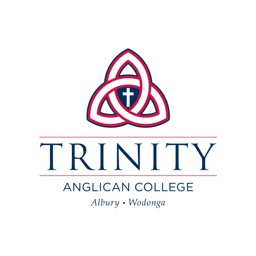 Trinity Anglican College