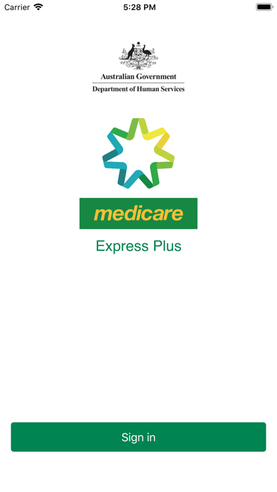 Download Express Plus Medicare for Pc