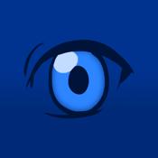 MyAniList icon