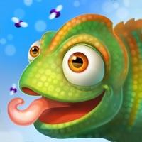 Codes for Chameleon Game Hack