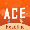 ACE頭條
