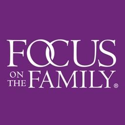 Focus On Life