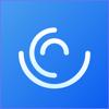 The Podcast App - Evolve Global, Inc.