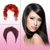 换发型 - 1000 种发型