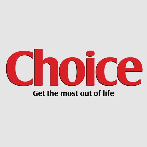 Choice 50+