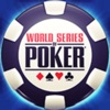 WSOP ポーカ-World Series of Poker