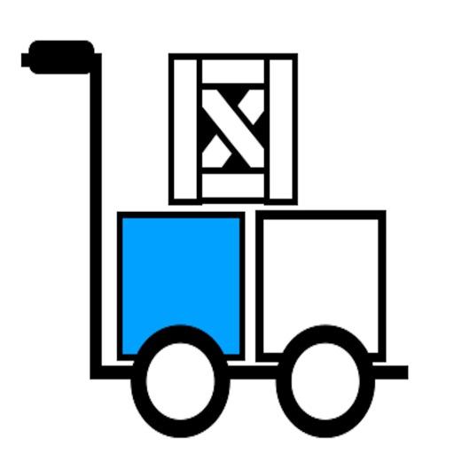 Freight Density