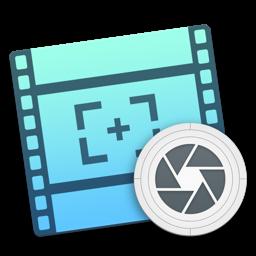 Ícone do app SnapMotion