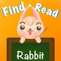 Codes for Find+Read Hack