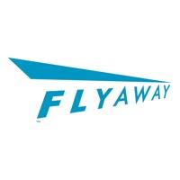 FlyAway Bus Tracker