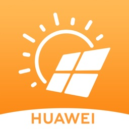 HUAWEI HiLink (Mobile WiFi) by Huawei Device Co,  LTD