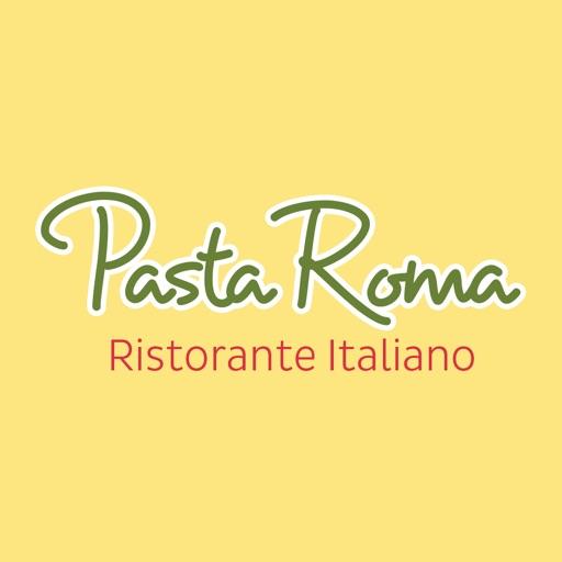 Pasta Roma Los Angeles