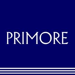 QUO PRIMORE