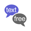 Text Free: Texting + Calling - Pinger, Inc.