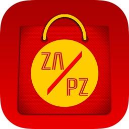 Zapz - Best deals around you