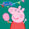 Peppa Pig: Theme Park - iPadアプリ