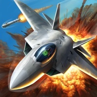 Codes for Ace Force: Joint Combat Hack