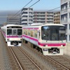 Train Drive ATS 2 - iPadアプリ