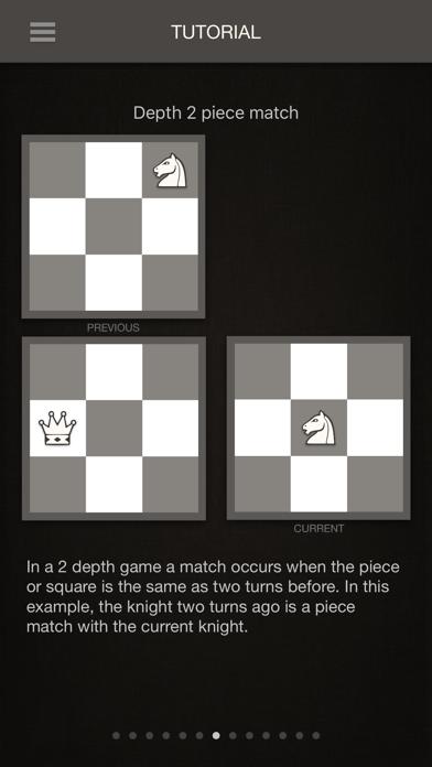 NeuroChess Screenshot