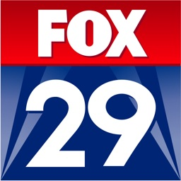 FOX 29: Philly News & Alerts