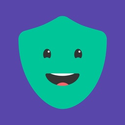 Parental Control App & Blocker