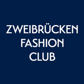 Zweibruecken Fashion Club