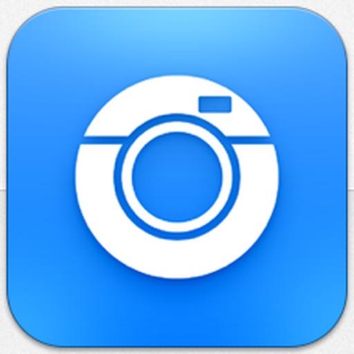 PHOTO EDITOR APP - PREMIUM icon