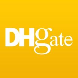 DHgate - Grossistes en ligne
