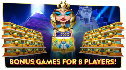 download POP! Slots – Casino Slot Games