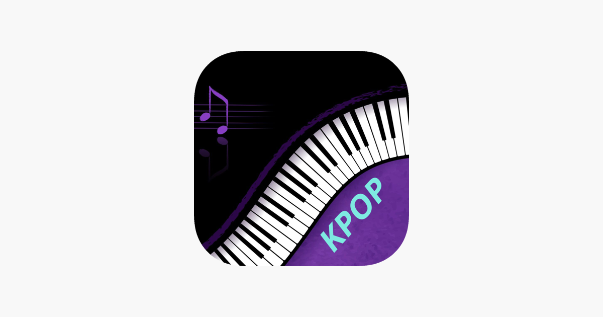 KPOP Piano Magic Tiles on the App Store