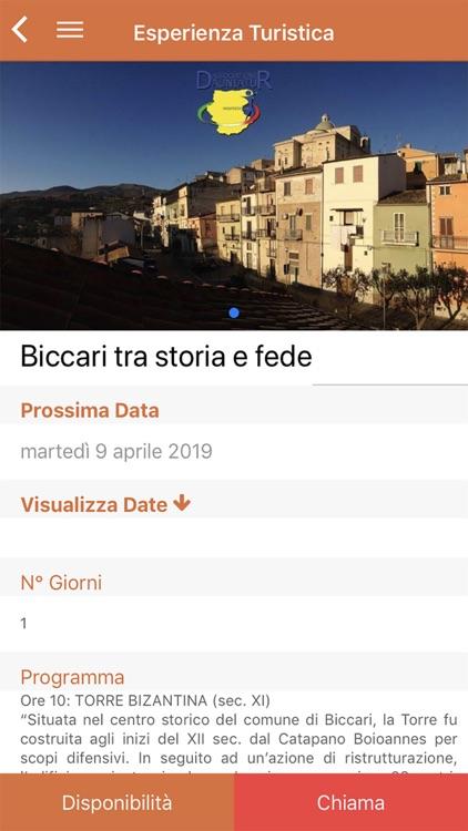 Gargano & Daunia screenshot-3
