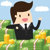 Codes for Clicker Business Tycoon Hack