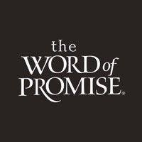 Codes for Bible - The Word of Promise® Hack