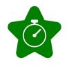 Juicestand Inc - あなたの人生複数のストップウォッチの時間 Pro Watch アートワーク