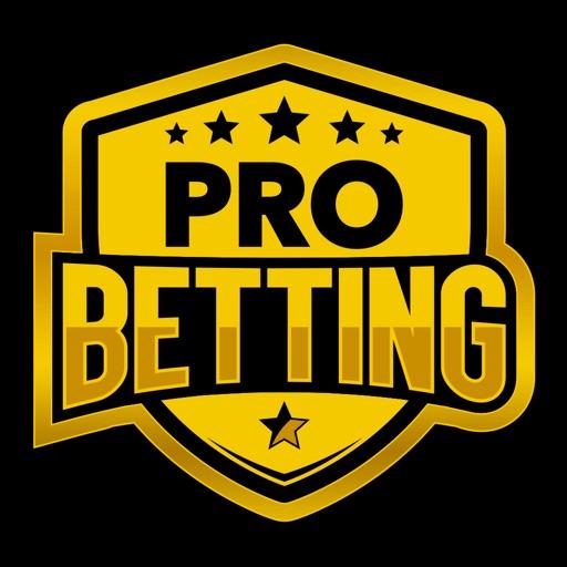 Pro betting pk in betting