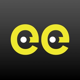 Peek'd - Chat & Text Stories