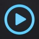 icone iAudioGate