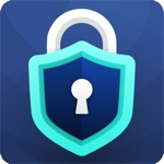 Lock App Password Manager