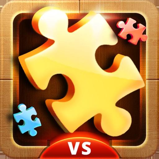 Puzzle Go Ultimate
