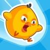 Birdy Smash!