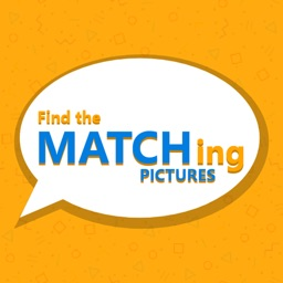 Matching Pictures