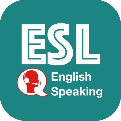 Basic English - ESL Course