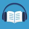 CloudBeats オーディオブックのプレーヤー-Roman Burda