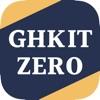 GHKit Zero