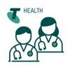 Telstra Health Drs App
