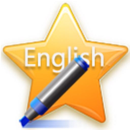 英文造句大師 WriteGuide