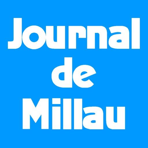 Le Journal De Millau