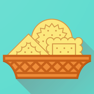 Что приготовить? - Food & Drink app